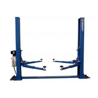 Hoist Weight Bench Parts